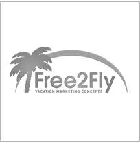 free2fly