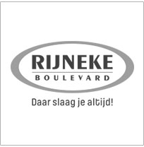 Project Rijneke